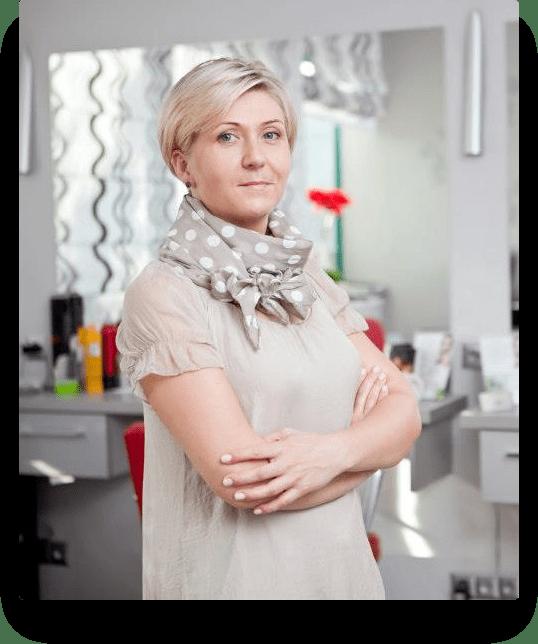 kosmetyczka Szczecin